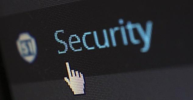 Nazwa.pl wprowadza podwyższone standardy bezpieczeństwa dla prawie 450 tys. domen .pl