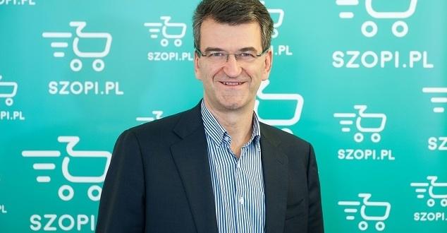 Zbigniew Płuciennik