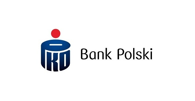 PKO BP rozpoczęła wdrożenie rozwiązań w technologii blockchain
