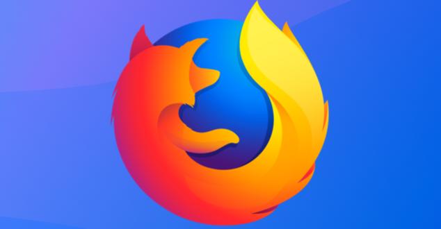 Centrum Prasowe Mozilla