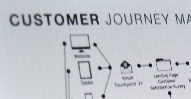Marka premium przenosi sprzedaż do e-commerce a marketerzy z OX Media zacierają ręce. Zobacz case!