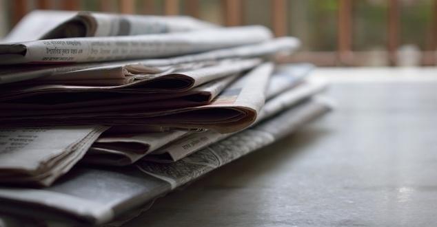 Malezja będzie karać za publikowanie fake newsów