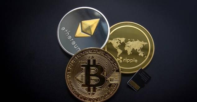 UOKiK podejrzewa, że spółka wprowadzająca na rynek kryptowalutę DasCoin to piramida finansowa