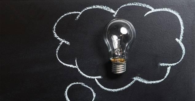 Philips Lighting wprowadza LiFi, czyli szerokopasmowy internet za pośrednictwem światła