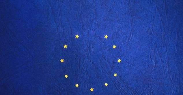 Koniec dyskusji nad zmianami w dyrektywie o prawie autorskim
