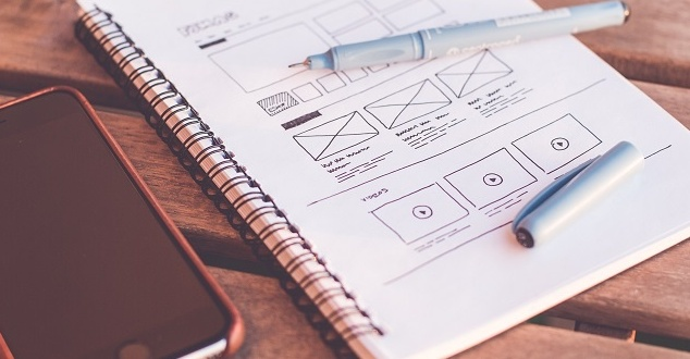 Nowy portal nju: Innowacje bez limitów