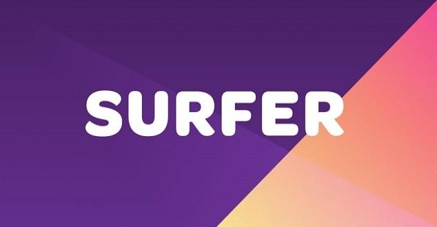 SurferSEO. Jak działa i jak go używać?