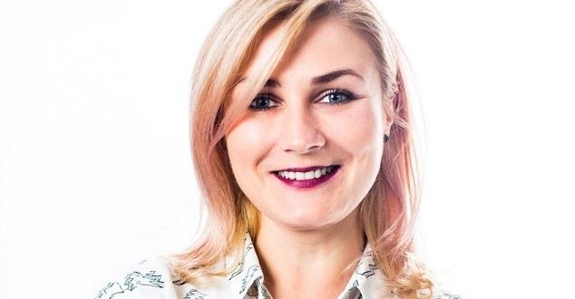 Alicja Stefaniak