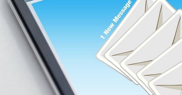 Wymagania RODO wpłyną na działania email marketingowe. Co trzeba wiedzieć?