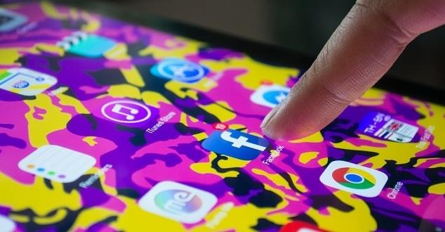 RODO w mediach społecznościowych. Czy nowe przepisy wymuszą zmiany w kampaniach na Facebooku?