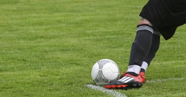 Ponad 60 proc. Polaków nie kojarzy marek związanych z Mistrzostwami Świata w Rosji