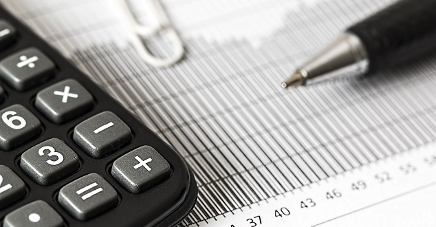 Programy RevShare (Revenue Share). Jak rozliczać się z fiskusem?