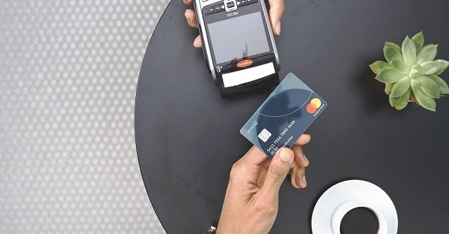 Mastercard podnosi limit płatności zbliżeniowych bez podawania PIN-u do 100 zł