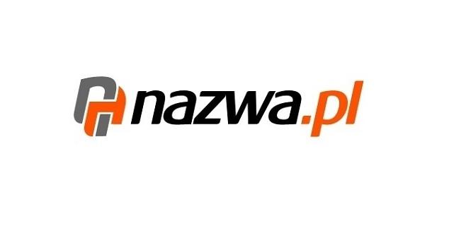 Nazwa.pl zmaga się z awarią blokującą dostęp m.in. do poczty mailowej