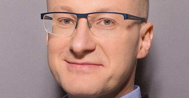Mariusz Mika (fot. Newspoint)