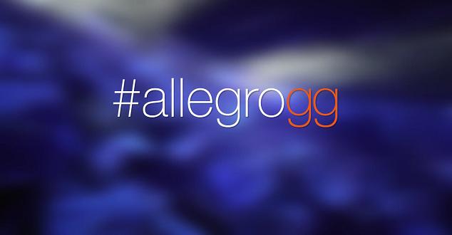 Allegro.gg promują największe gwiazdy polskiego e-sportu
