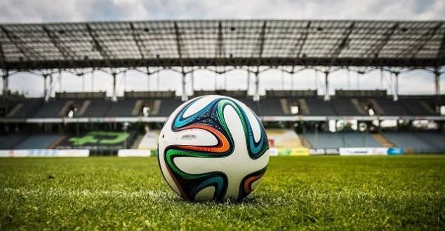 Ceneo: Kiepska gra piłkarzy odbiła się na sprzedaży on-line