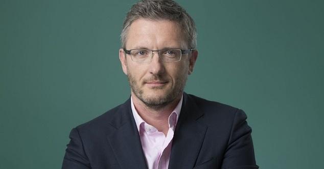 Paweł Laskowski (fot. PBI)