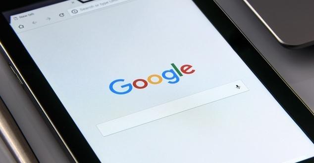 Google aktualizuje algorytm wyszukiwarki. Jakie zmiany przyniesie tym razem?