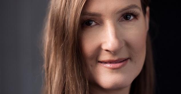 Agnieszka Kosik obejmuje nowo utworzone stanowisko Head of Poland w Facebooku