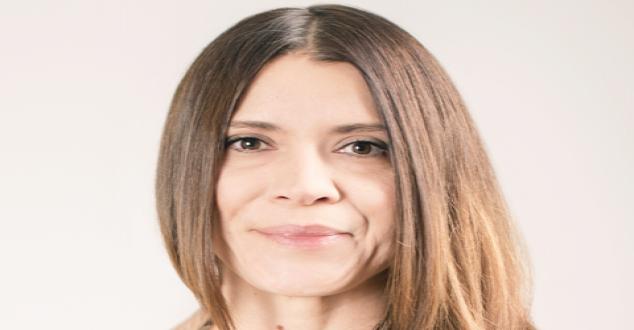 Agnieszka Sosnowska (fot. Biuro Podróży Reklamy)