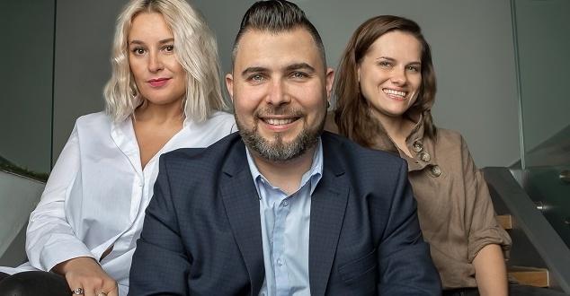 4FUN MEDIA przejmuje naEKRANIE.pl i tworzy nowy dział Digital Media