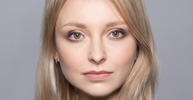 Natalia Dulkowska (fot. Magnusson Tokaj i Partnerzy)
