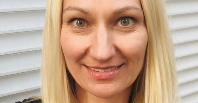 Katarzyna Szypulska szefem produkcji wideo w Ringier Axel Springer Polska