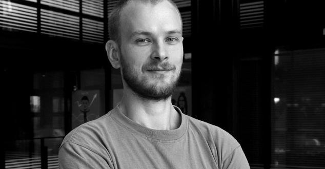 Jan Piotrowski objął funkcję Head of Programmatic Buying w SalesTube