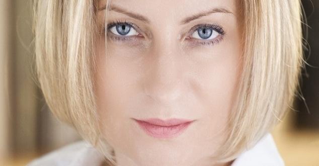 Monika Bronowska, CEO Netsprint