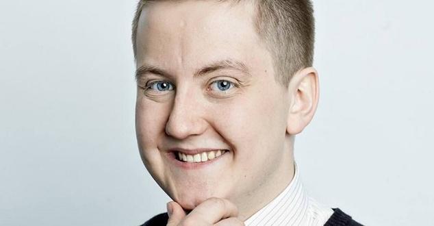 Piotr Gabalewicz obejmuje stanowisko Head of SEO w agencji Performics