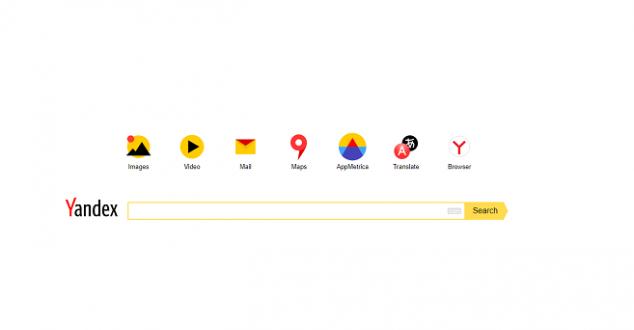 Yandex. Jak reklamować się w rosyjskiej wyszukiwarce?