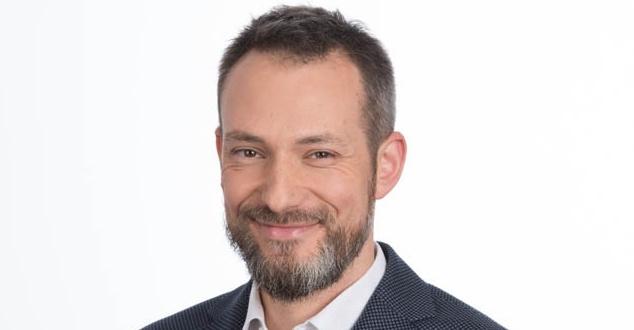 Jan Antoniewicz poprowadzi sprzedaż globalną w Senuto