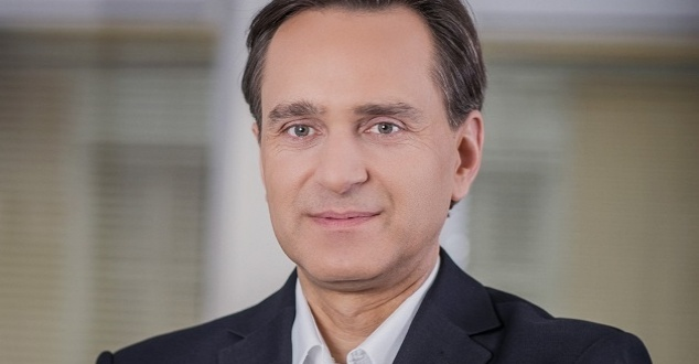 Włodzimierz Schmidt (fot. IAB Polska)