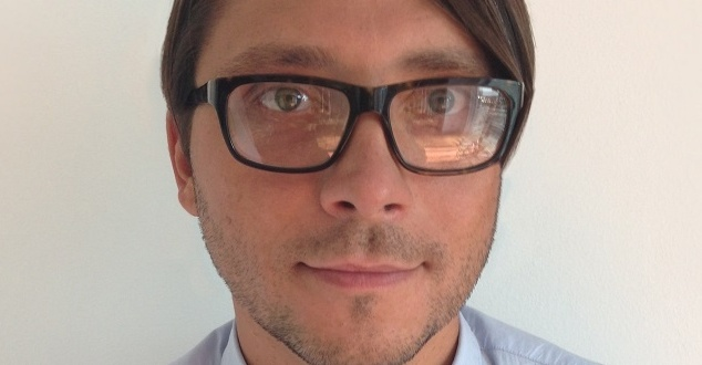 Robert Sosnowski: Klienci kupują poszczególne elementy kampanii, bo wiedzą już, jak je łączyć