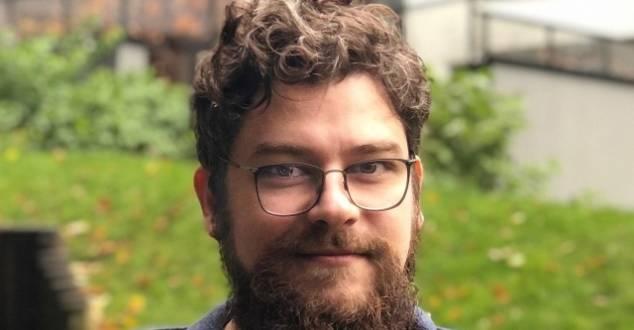 Bartek Cymer: Marka Peppermint zostaje. Współpraca z Quad/Graphics zapewnia nam dużo autonomii