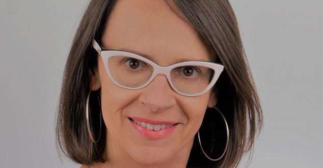 Anna Lipińska na czele zespołu plannerskiego w Booost