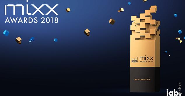 MIXX Awards: Poznaj nominowanych w 12. edycji konkursu