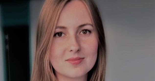 Beata Żebrowska dyrektorem biznesu wideo Gazeta.pl