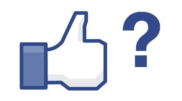 Facebook chce lepiej zadbać o brand safety
