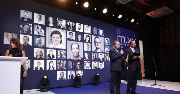Nagrody IAB MIXX Awards rozdane! Zobacz, kto je otrzymał