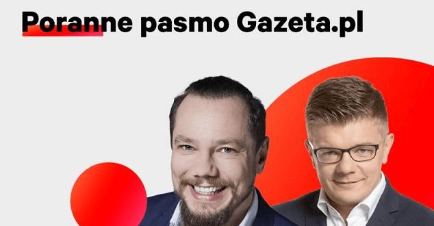 źródło: Gazeta.pl