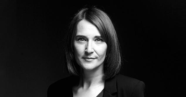 Marta Smaga doradza: Tak teraz prowadzi się kampanie lead generation
