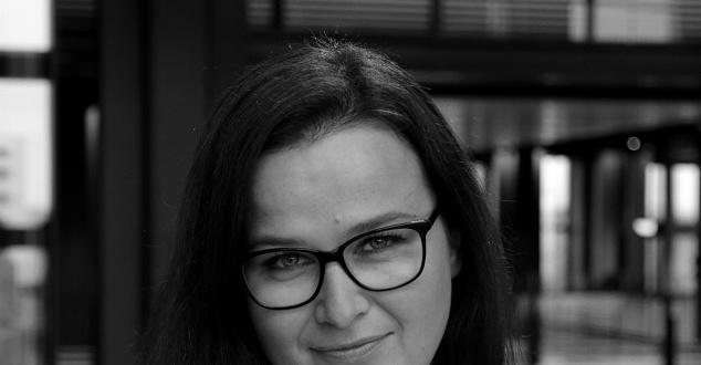 Awans Igi Wachowicz na stanowisko New Business & Communication Director w Value Media