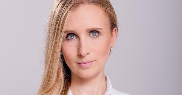 Monika Kleinrok-Brzozowska nowym CFO studia kreatywnego Tengent