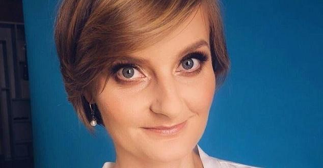 Anna Gumkowska w Wirtualnej Polsce zajmie się rozwojem serwisów kulturalnych, showbiznesowych oraz premium