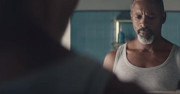 Reklama Gillette wywołuje burzę. Nie brakuje nawołań do bojkotu. O co chodzi? [WIDEO]