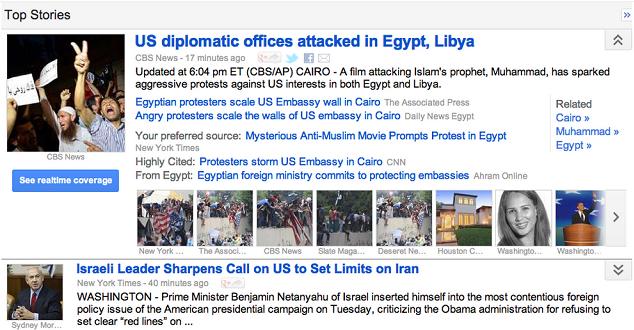 To koniec Google News w Europie? Gigant rozważa wycofanie usługi
