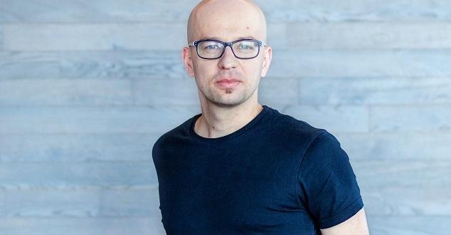 Paweł Olszański na czele czterech działów agencji K2