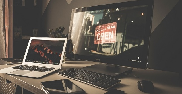 Multiscreening: 8 na 10 internautów korzysta z drugiego ekranu w czasie oglądania telewizji